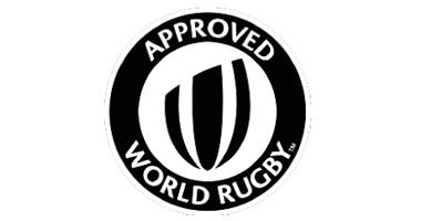 comprar casco rugby