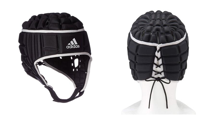 casco rugby precio