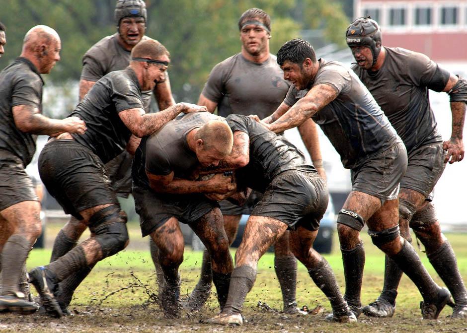 cascos de rugby baratos