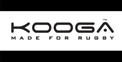 casco rugby tienda online