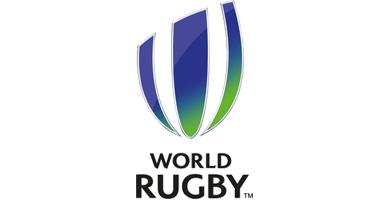 tienda rugby
