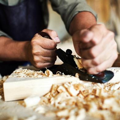 cepillo de carpintero amazon